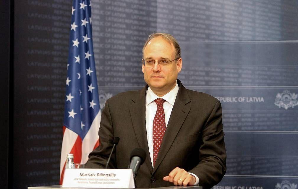خبرنگاران آمریکا و روسیه برای برگزاری مذاکرات کنترل تسلیحات هسته ای توافق کردند