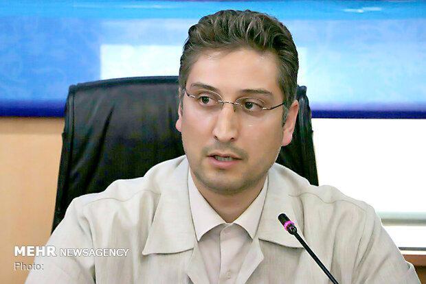 بهره برداری از 7 طرح عمرانی ورزشی در استان مرکزی