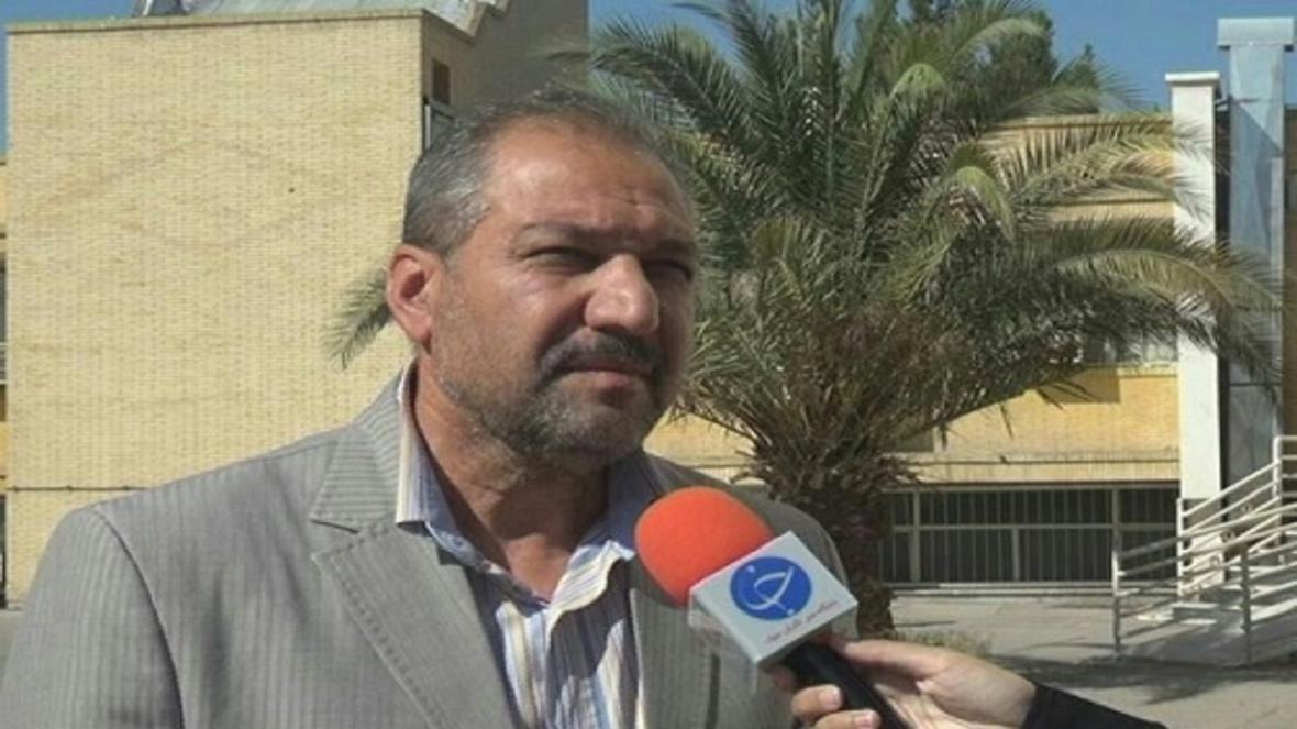 23 هزار و 950 تن گندم مازادبرنیاز کشاورزان سیستان و بلوچستان خریداری شد