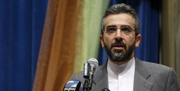 واکنش قوه قضاییه به مرگ قاضی منصوری در رومانی