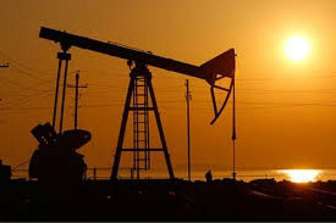قیمت نفت خام عربستان افزایش یافت