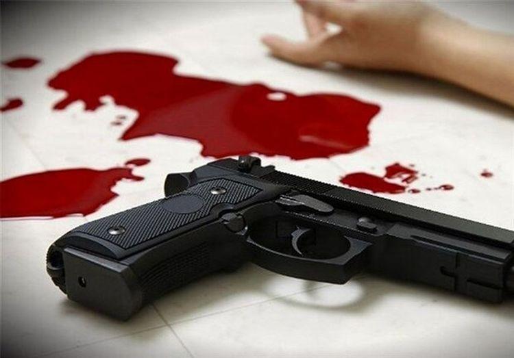 ماجرای مردی که بعد از قتلِ همسرش، خودکشی کرد