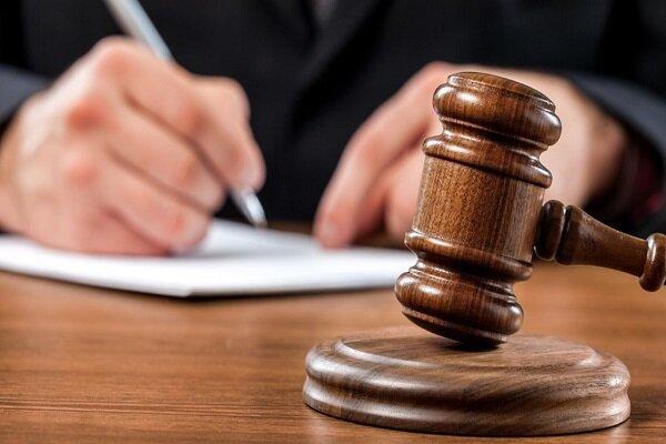 دادگاهی در آمریکا اتهامات علیه یک تاجر ایرانی را رد کرد