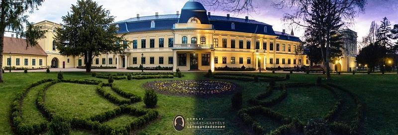 آشنایی با فعالیت فدراسیون هتل های میراثی اروپا