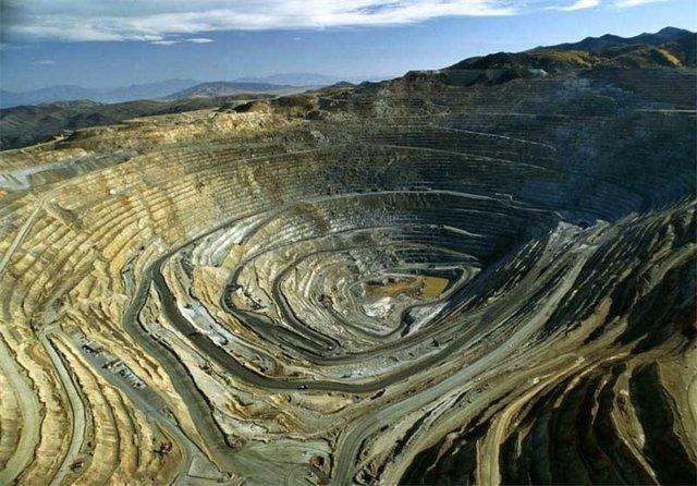 دستیابی محققان جهاد دانشگاهی به فناوری جدید استحصال فلز روی در کشور
