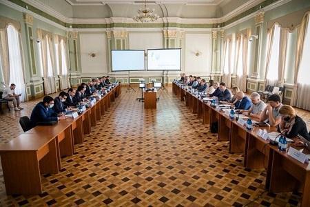 سفیر ایران در کی یف: دور دوم مذاکرات درباره هواپیمای اوکراینی در تهران برگزار می شود