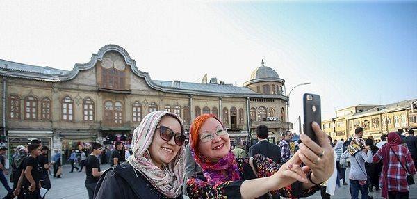 تدوین برنامه توسعه گردشگری با تامین اقتصادی اتحادیه اروپا