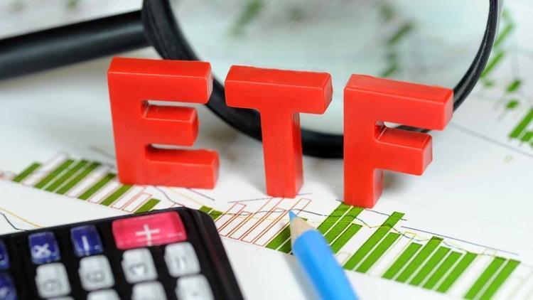 اعلام زمان عرضه ETF پالایشی