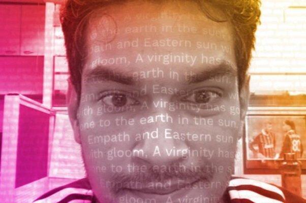 شناسایی بیماران قلبی با عکس صورت