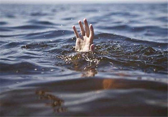 کشف یک جسد شناور در رودخانه کارون
