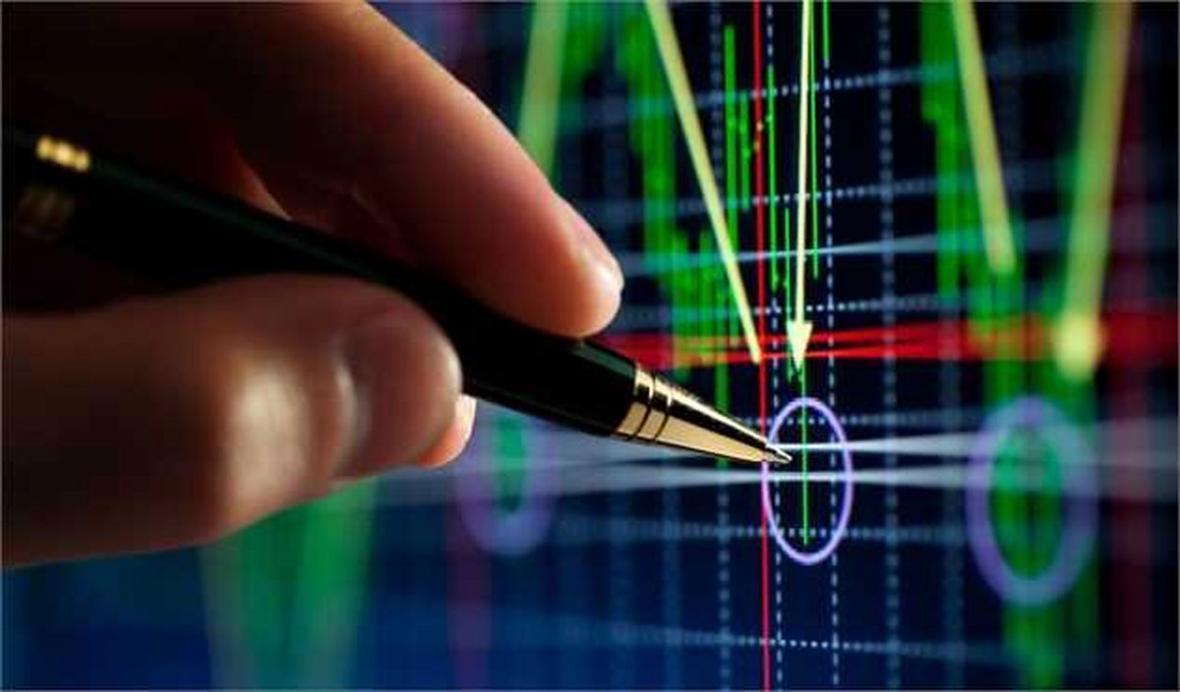 اوراق تبعی چگونه سودآوری را تضمین می کنند