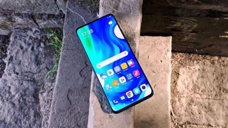 Poco F2 Pro بخریم یا Mi 10 Lite 5G؛ نبرد موبایل های 5G