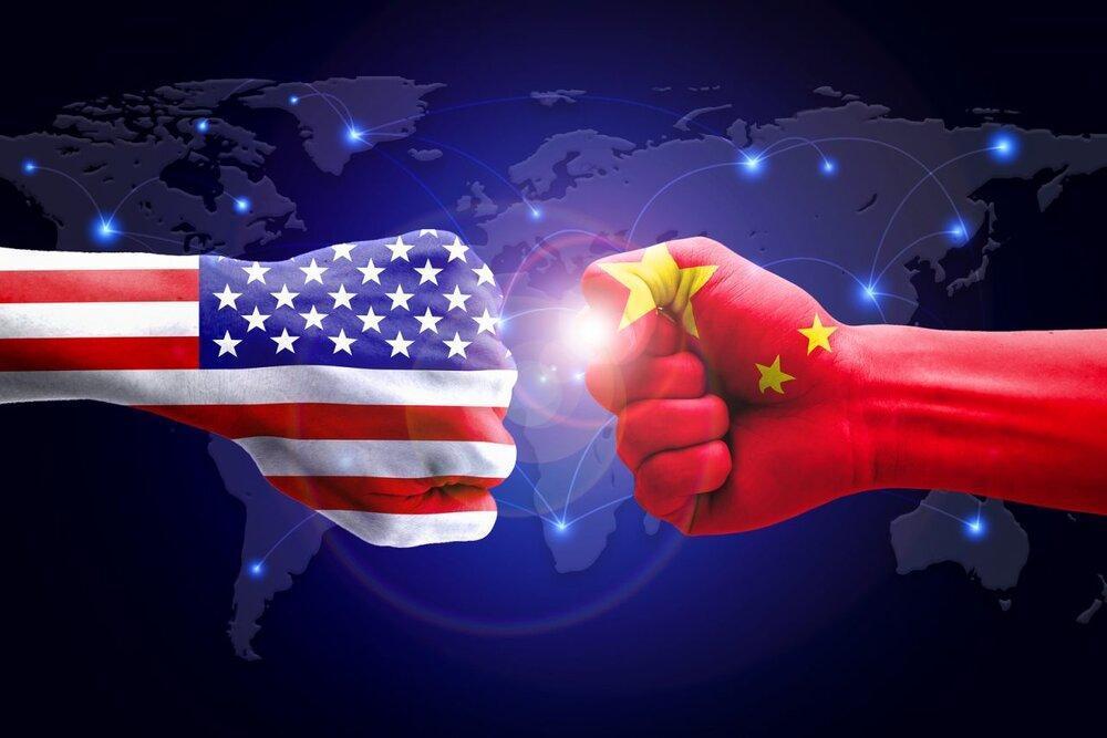 چرا کرونا به فزونی مالی چین بر آمریکا انجامید؟