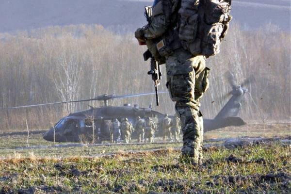 39 فقره قتل غیر نظامیان در افغانستان به دست نیروهای ویژه استرالیا