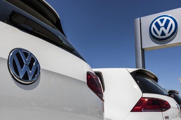 فولکس واگن خودروی برقی ارزان و کوچک تولید می کند