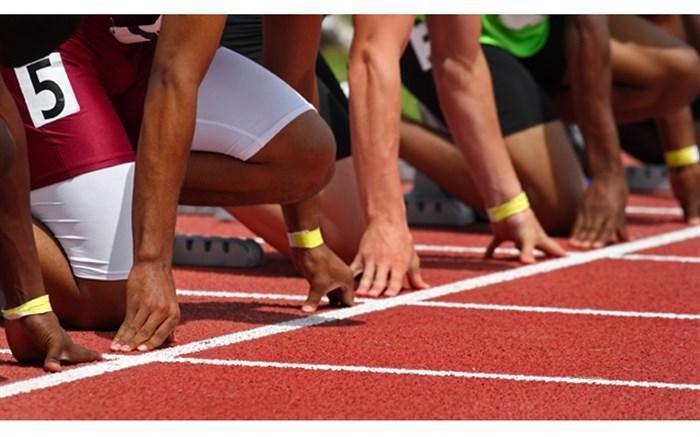 برنامه رقابت های دو و میدانی تور قاره ای در سال 2021 معین شد