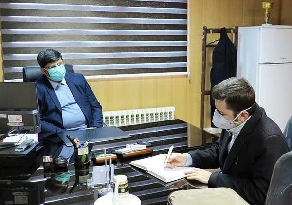 ممنوعیت هرگونه شکار در استان اردبیل ، تداوم گشت&zwnjهای مشترک مقابله با شیوع آنفولانزای فوق حاد پرندگان