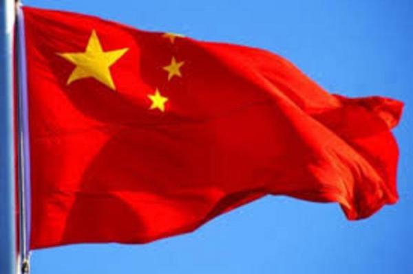 اقتصاد چین رکوردشکنی می نماید