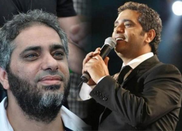 22 سال حبس برای سلبریتی لبنانی