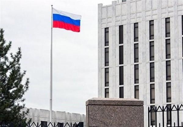 درخواست روسیه از آمریکا برای تمدید پیمان استارت در جهت منافع کل جهان