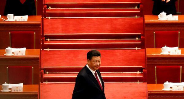 تاکید چین برای قرار ملاقات میان بایدن و شی جینپینگ