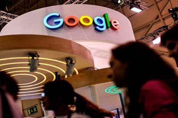 گوگل در مقابل ناشران فرانسوی تسلیم شد