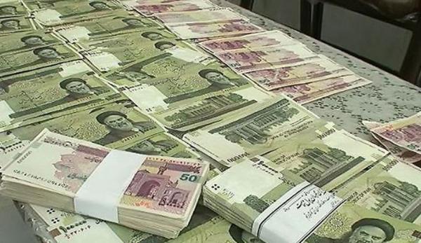 ابر بدهی دولت تدبیر برای دولت بعد