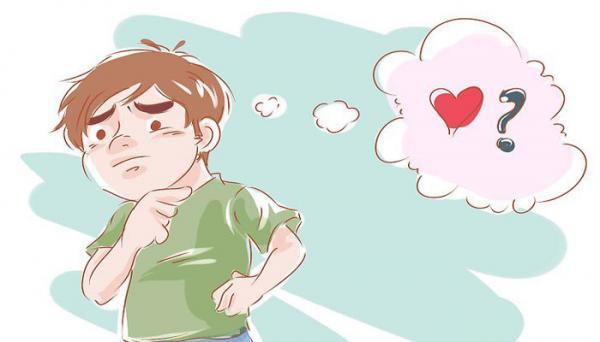 تست روانشناسی توانایی عاشق شدن؛ چرا نمی توانم عاشق شوم؟