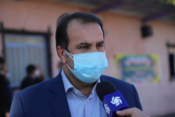 صنعت فرش فرهنگ ایران را به جهان صادر می نماید