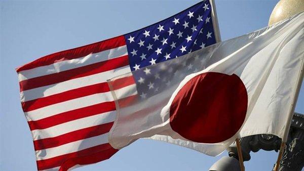آمریکا و ژاپن مانور مشترک سالانه دفاع موشکی را به صورت کامپیوتری برگزار کردند
