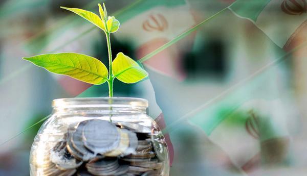 رشد مالی تابستان سال جاری با نفت 5.1 درصد شد
