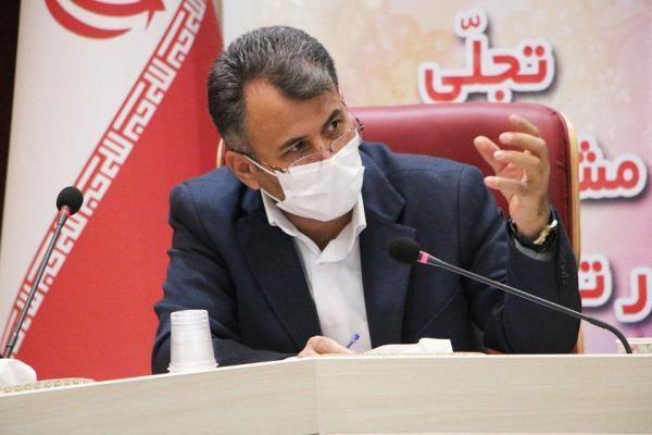 خبرنگاران یک هزار و 317 دانش آموز بازمانده از تحصیل در قزوین شناسایی شدند