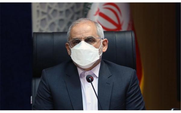 آخرین اخبار از واریزی های مطالبات فرهنگیان
