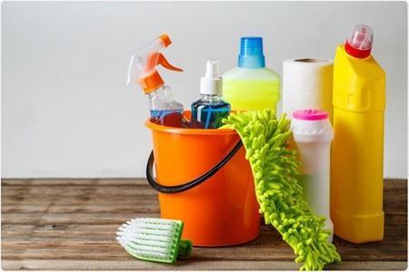 پیشگیری از وقوع 90 درصد مسمومیت ها در خانه با رعایت چند نکته