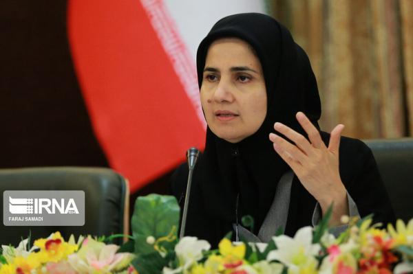 خبرنگاران جنیدی: رئیس جمهوری نماد جمهوریت و توهین به او جرم و درخور مجازات است