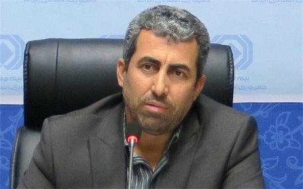 آنالیز توافق راهبردی ایران و چین در کمیسیون مالی با حضور وزیر اقتصاد