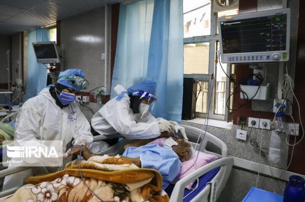 خبرنگاران شمار مبتلایان کرونا در شاهرود و میامی از هشت هزار تن گذشت