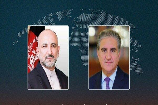 پاکستان از نشست استانبول حمایت کرد