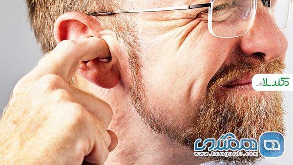 بهترین روش ها برای تمیز کردن گوش