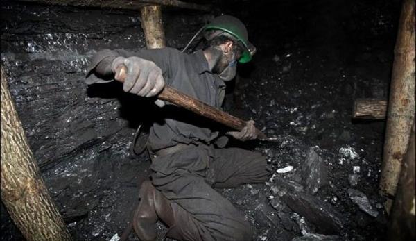 آخرین اخبار از شرایط کارگران محبوس معدن طزره دامغان
