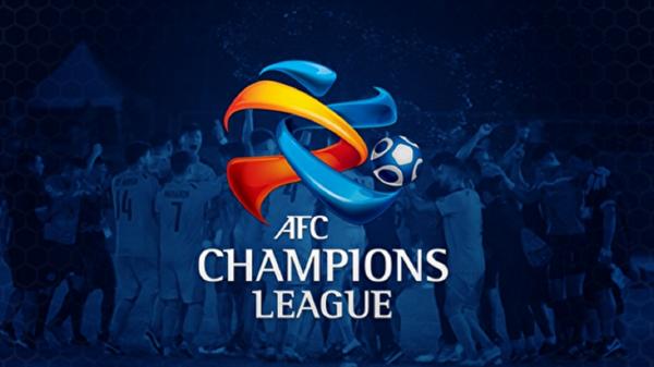 حضور بازیکنان ایرانی در بین برترین های لیگ قهرمانان آسیا