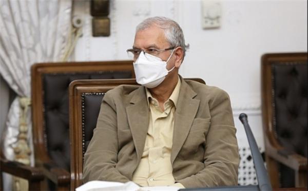 سخنگوی دولت به بازماندگان حادثه کرمان تسلیت گفت