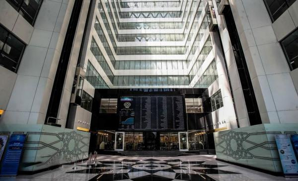 شفاف سازی بانک بورسی، جزییات 4 افزایش سرمایه