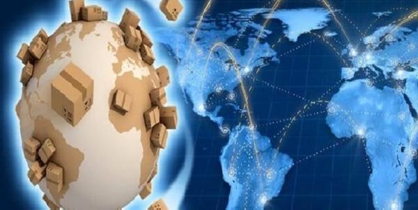 فراتر از مرزها، شرکت های دانش بنیان و خلاق صادرات خود را گسترش می دهد