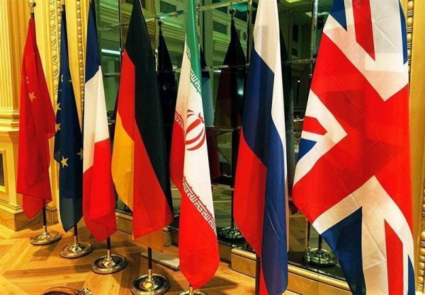 رویترز: مذاکرات احیای برجام هفته آینده از سر گرفته می شود
