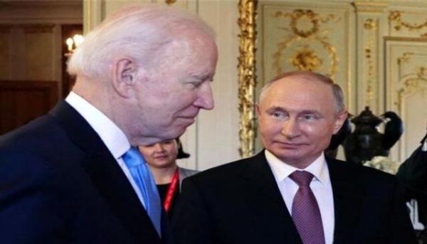 بازگشت سفیر روسیه ظرف روزهای آینده به آمریکا