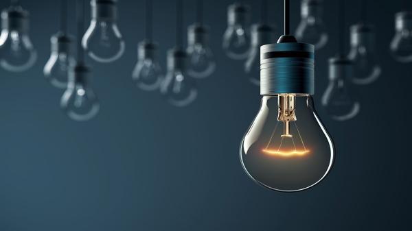 خسارت قطع برق را از کجا بگیریم؟
