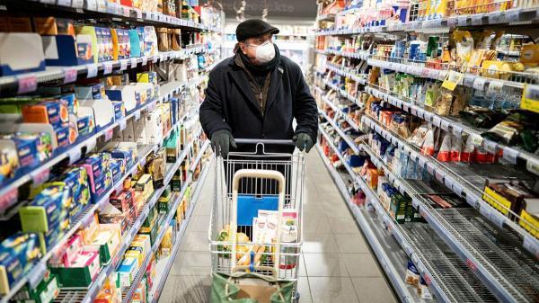 نگاهی به قیمت برنج، گوشت و شکر در خرداد