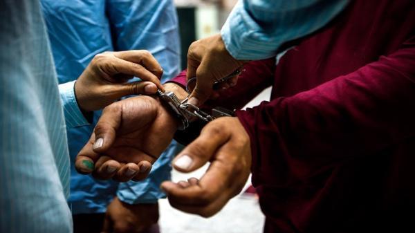 دستگیری عاملان کلاهبرداری با سوءاستفاده از نام سامانه ثنا