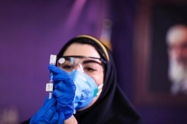 علت شتابزدگی در اعلام موفقیت واکسن های داخلی کرونا چیست؟
